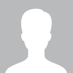 Profile photo of Cynthia Lowa