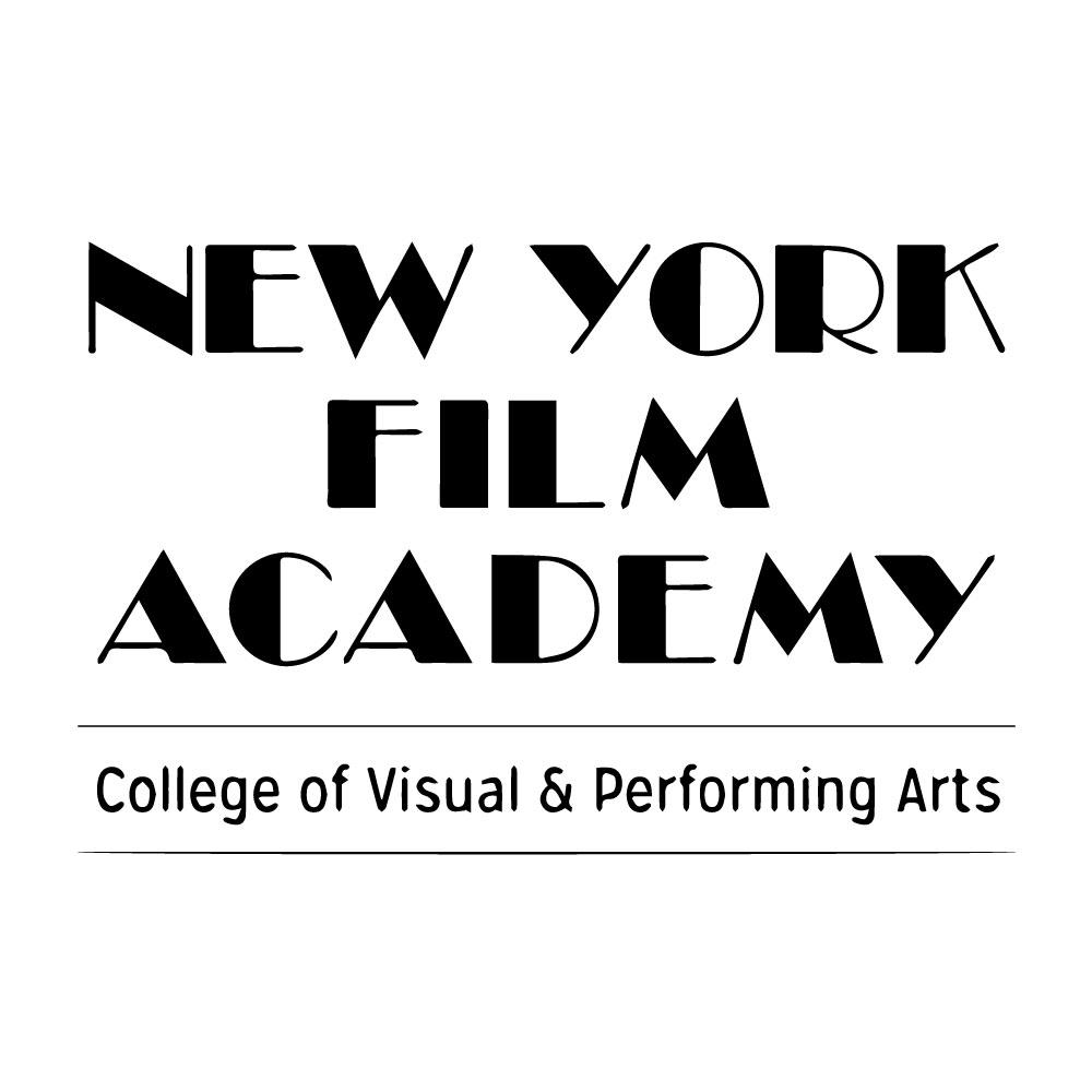 NYFA_creativetruthalive_logo_sq