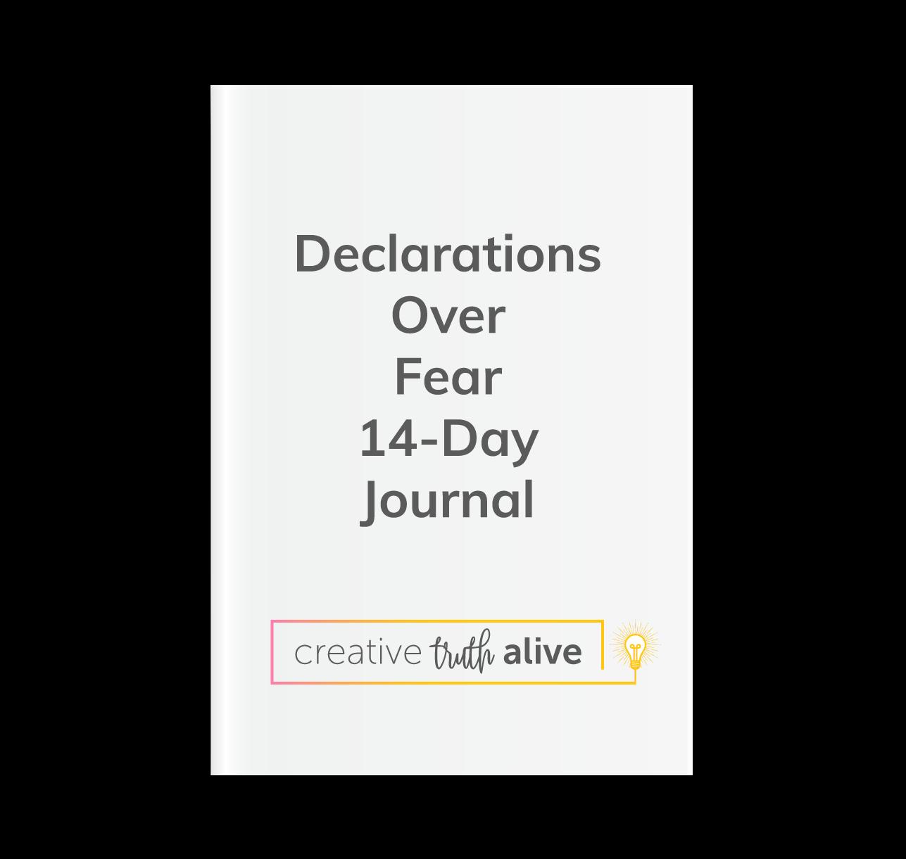 declarationsoverfear_freepdf