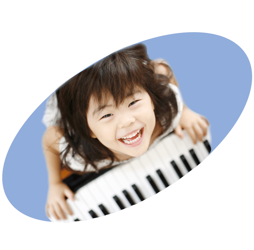 services_personas_creativepianolessons